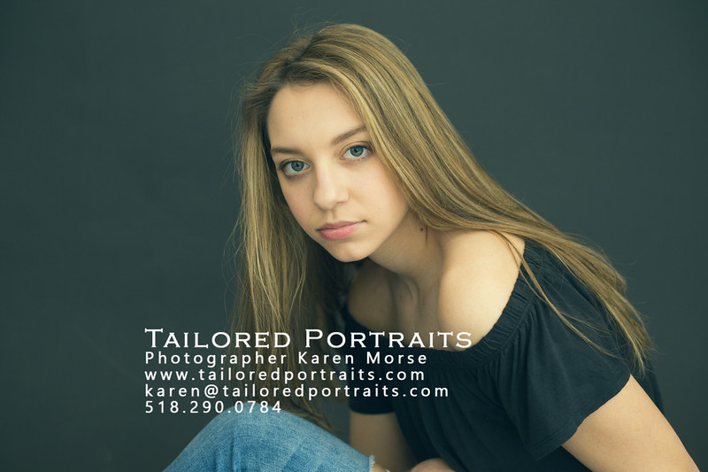 TailoredPortraitsAKEteens-001-218-Edit.jpg