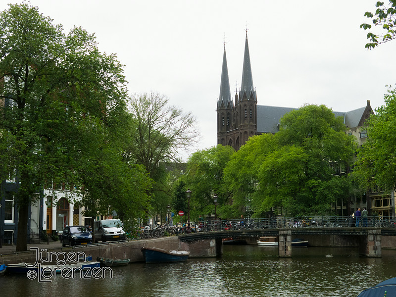 2013Europe_Holland_0236.jpg