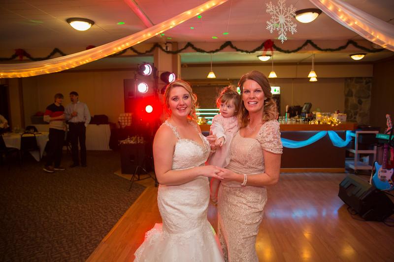 Wedding HC-51.jpg