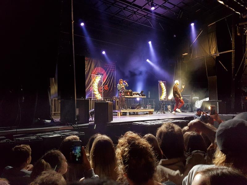 Fest-Granby-2018-18.jpg