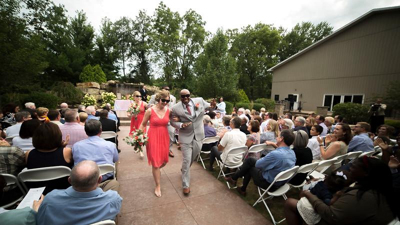 Laura & AJ Wedding (0841).jpg