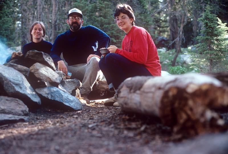 1986-08 Yosemite Ten Lakes-13.jpg