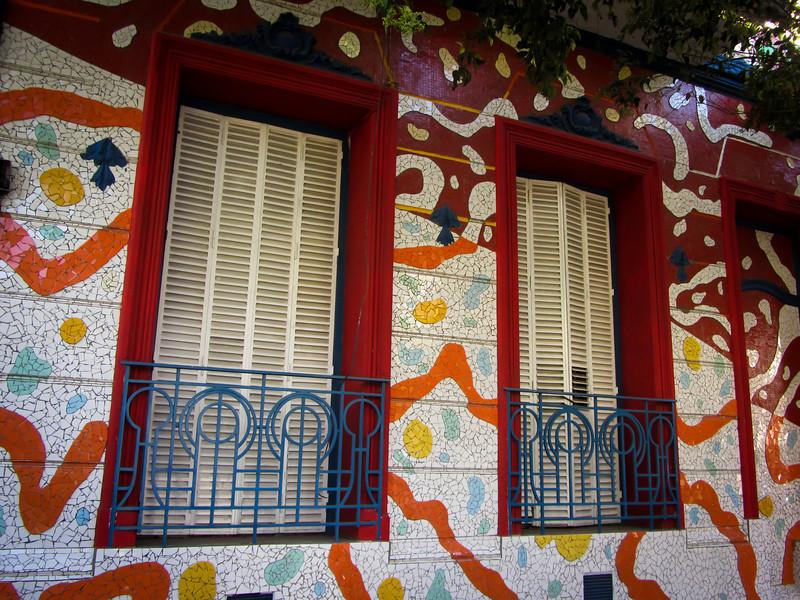 Buenos Aires 201203 Graffitimundo Tour (33).jpg