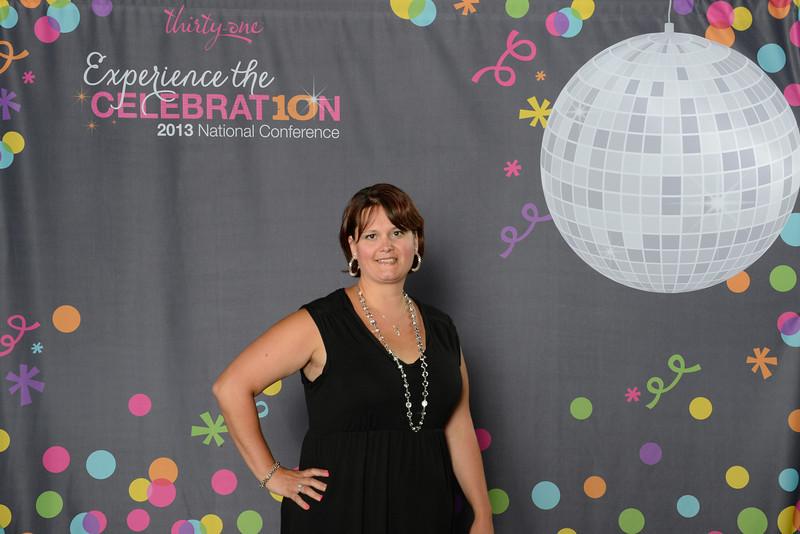 NC '13 Awards - A1-554_109552.jpg