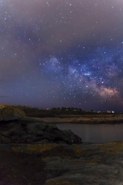 Kettle Cove Milky Way.jpg