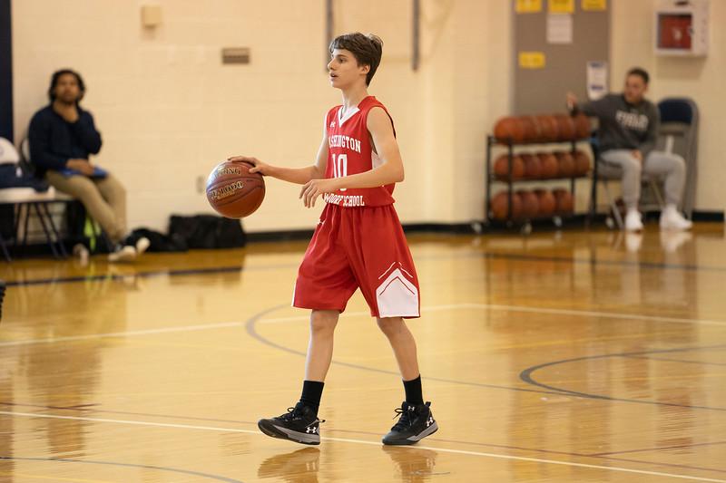kwhipple_wws_basketball_field_20181210_0004.jpg