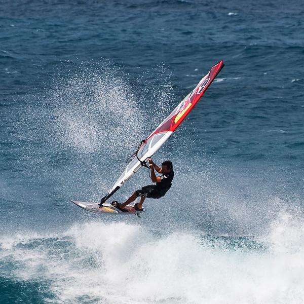 Windsurfing(_DSC4477).jpg