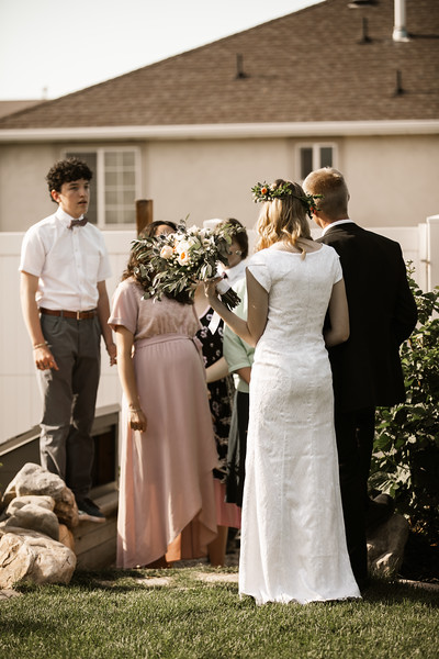 Ceremony-066.JPG
