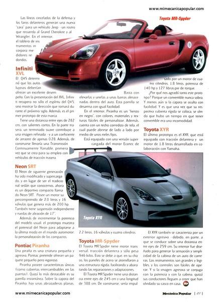futuro_posible_autos_prototipo_noviembre_2000-06g.jpg