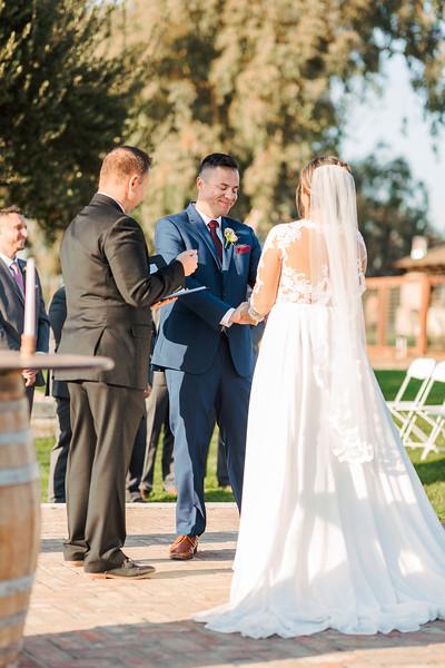 Alexandria Vail Photography Wedding Taera + Kevin 636.jpg