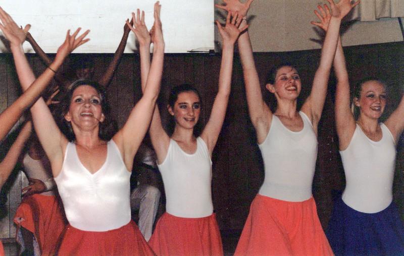 Dance_1596_a.jpg