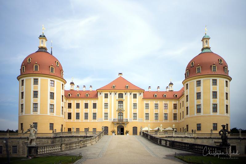 150526_Dresden_elbe_moritzburg_1172.jpg