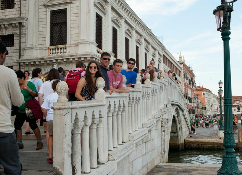 Venice 77.jpg