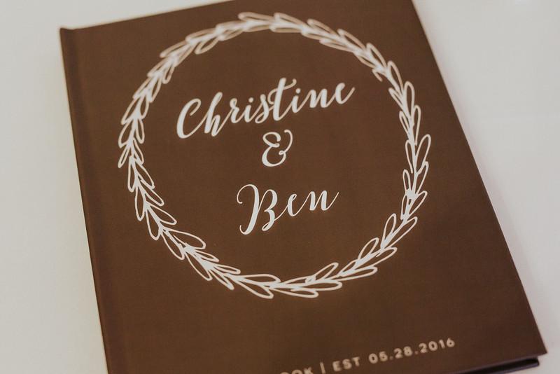 Christine+Ben_Wed-0487.jpg