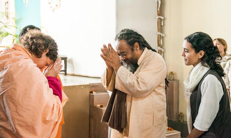 2 week darshan189.jpg