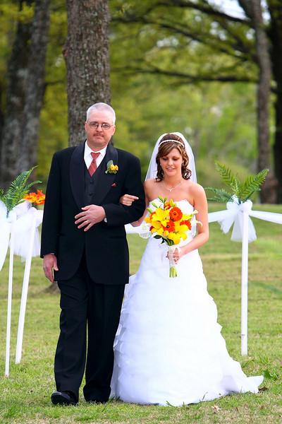 Kristin & Tyler