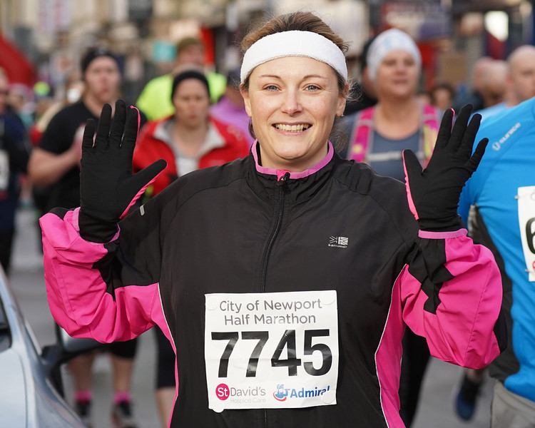 2020 03 01 - Newport Half Marathon 001 (136).JPG