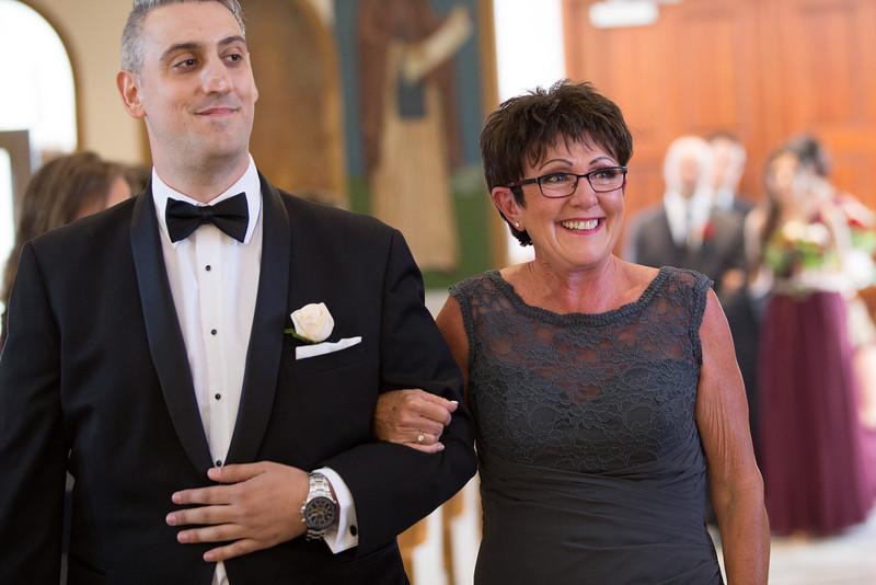 Kacie & Steve Ceremony-30.jpg