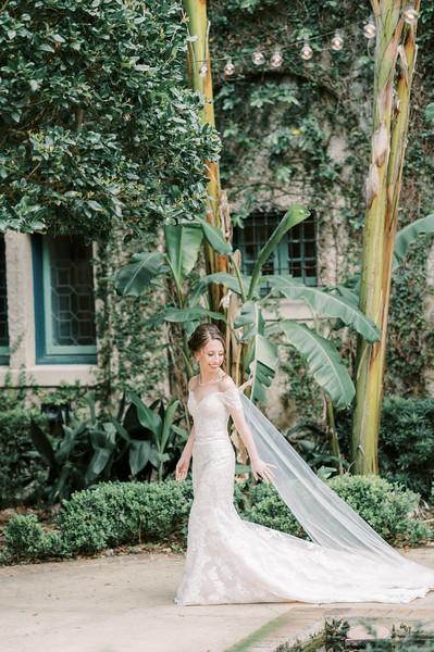 TylerandSarah_Wedding-291.jpg