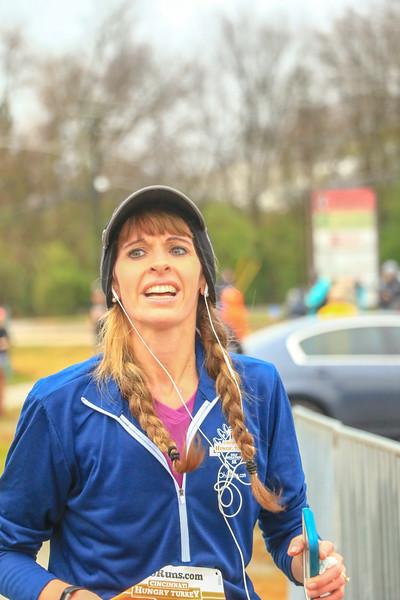 Race - Fresh Start Photo  (5027 of 5880).jpg