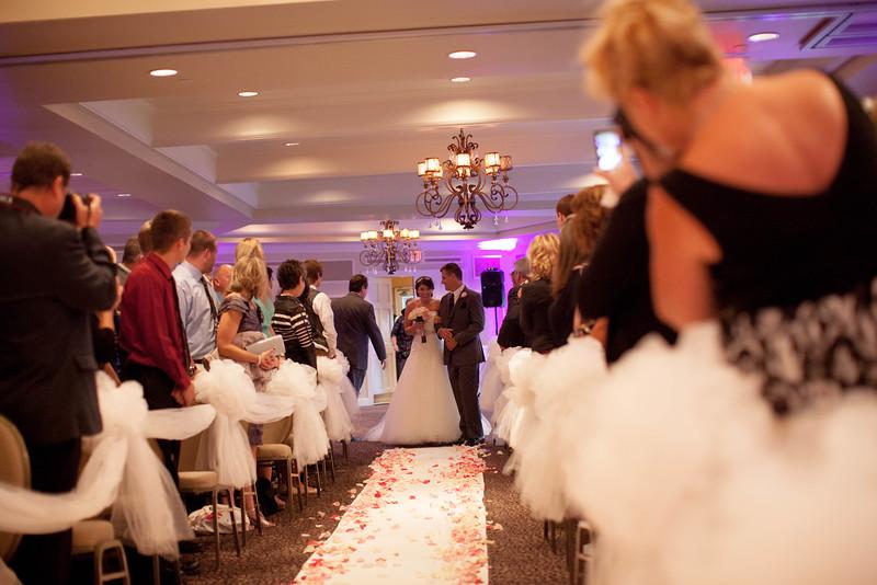 Matt & Erin Married _ ceremony (31).jpg