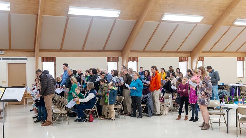 20191209 Faith Children Advent Family Gathering-7950.jpg
