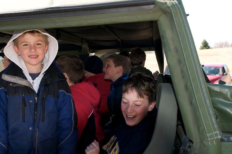 Cub Scout Camping 4-4-09 215.jpg