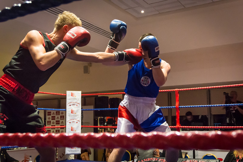 -Boxing Event March 5 2016Boxing Event March 5 2016-21441144.jpg