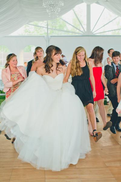 Jessica Todd_Wedding-1011.jpg