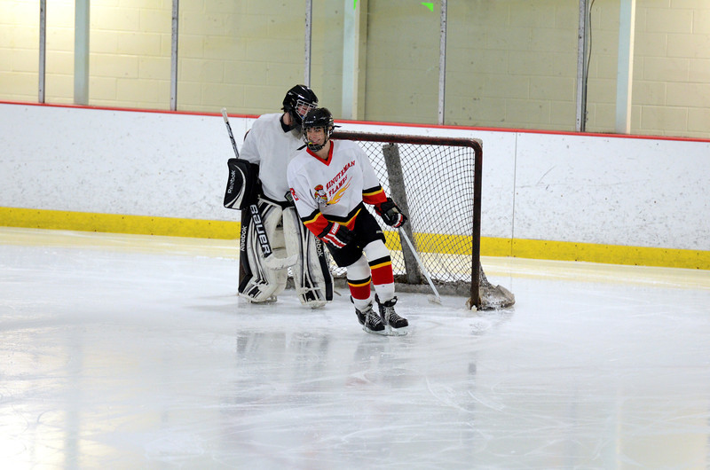 130223 Flames Hockey-002.JPG
