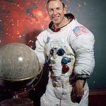 The Accomplishments of Captain James A. Lovell, Jr.