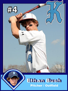 2010 Baseball Cards