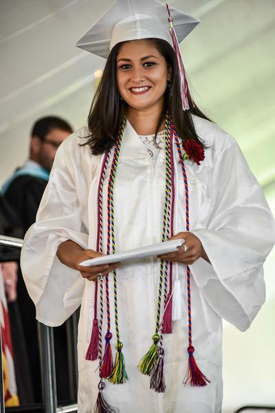 2017_6_4_Graduates_Diplomas-12.jpg
