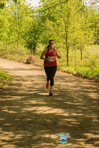Plastiras Lake Trail Race 2018-Dromeis 10km-278.jpg