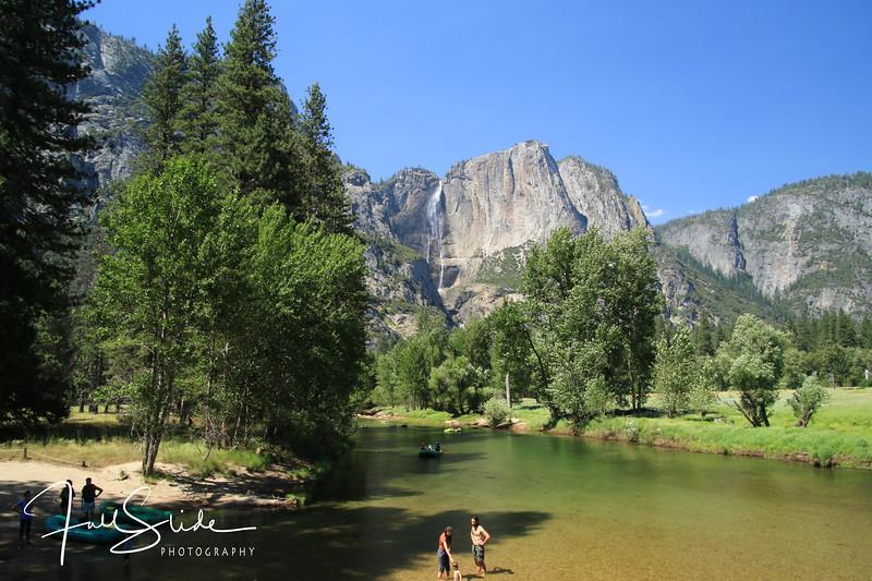 Yosemite 2018 -95.jpg