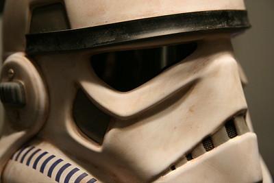 AP Sandtrooper