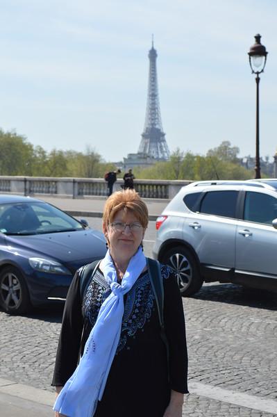France2015 - Paris (273).JPG
