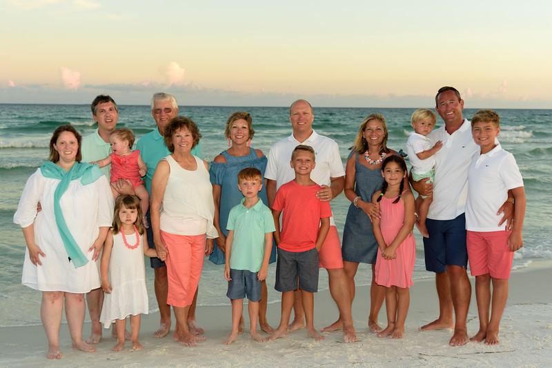 Destin Beach Photography Company DSC_9830-Edit.jpg