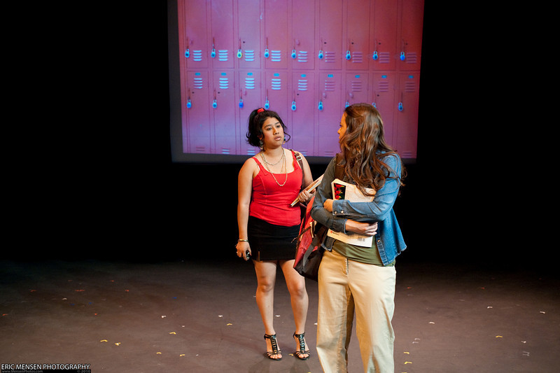One_Acts-198.jpg