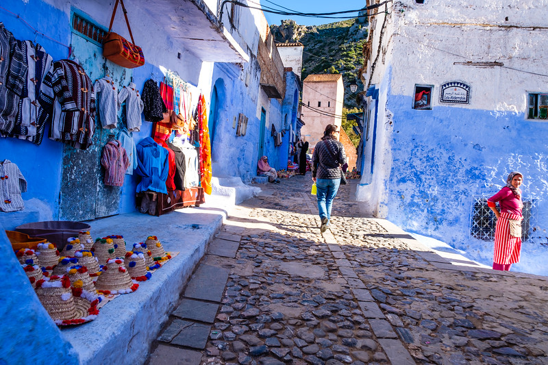 2017_Morocco_Chefchaouen_genevievehathaway (9 of 15).jpg