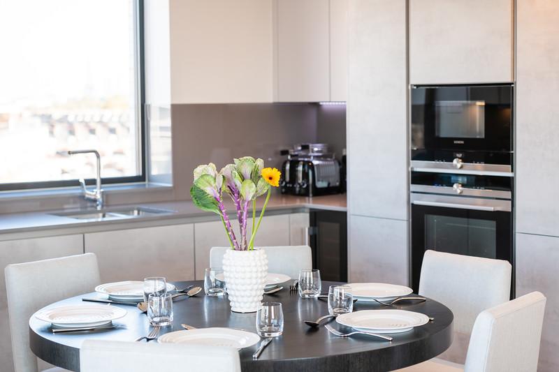 10 -20181020 - pkp - UTDM - 34  Ebery - Living Dining - 10 - High Res.jpg