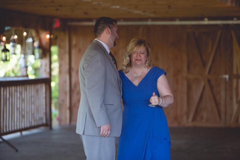 Hannah and David Wedding-6542.jpg