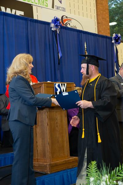 SWIC Graduation May 16-6928.jpg