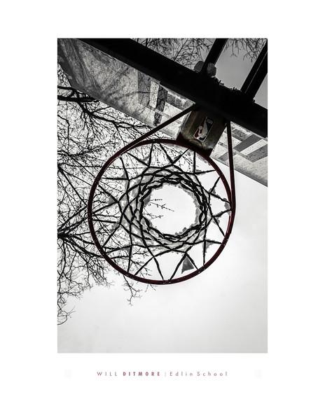 Ditmore 3 - Basketball Hoop with Snow.jpg
