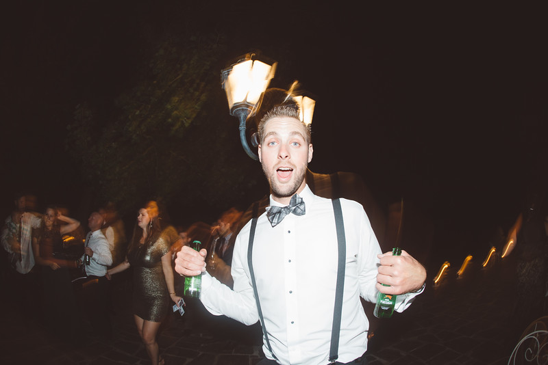 20160907-bernard-wedding-tull-597.jpg