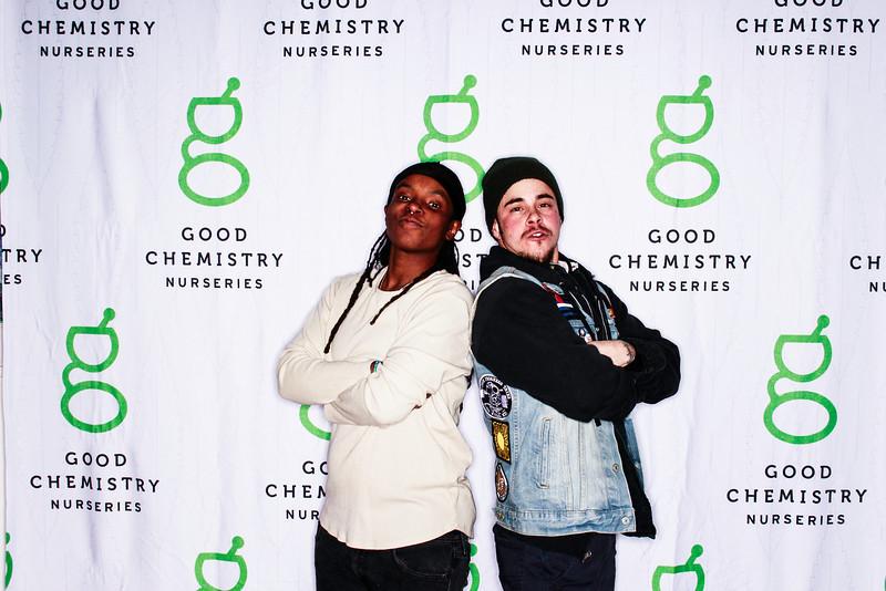 Good Chemistry Holiday Party 2019-Denver Photo Booth Rental-SocialLightPhoto.com-265.jpg
