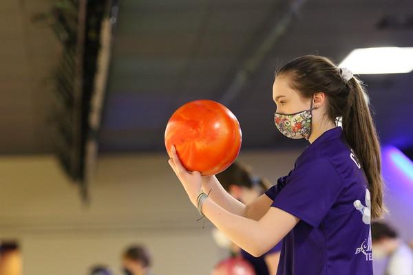 Bowling vs Vicksburg KCHS 2/24/21