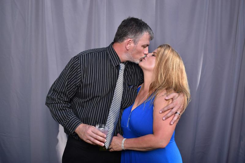 Brian and Joann-074.jpg