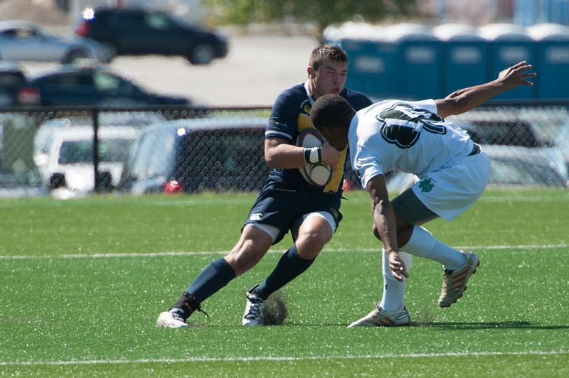 2015 Michigan Rugby vs. Norte 008.jpg