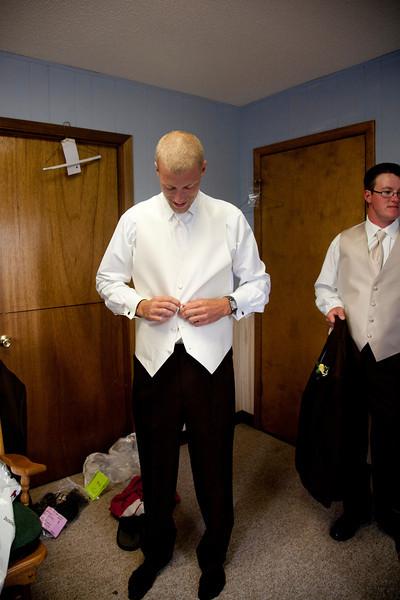 20100716_Wedding_0294.jpg